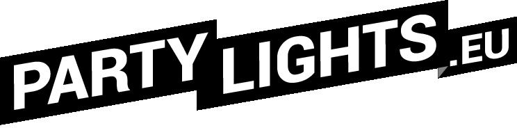 PartyLights.eu